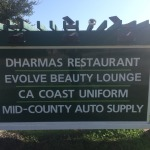 Signs by Sign Authority