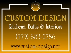 custom design site sign