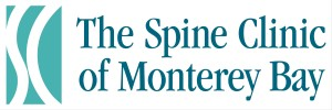 spine clinic banner