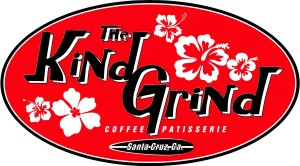 the kind grind-decals