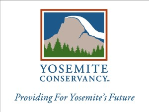 yosemite conservancy mags